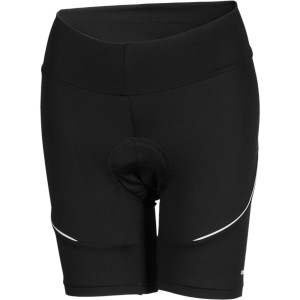 Silverline Women's Shorts
