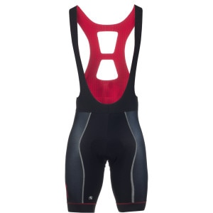 Trade FRC Custom Roubaix Men's Bib Shorts
