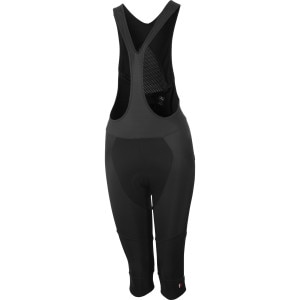 FormaRed Carbon Women's Bib Knickers