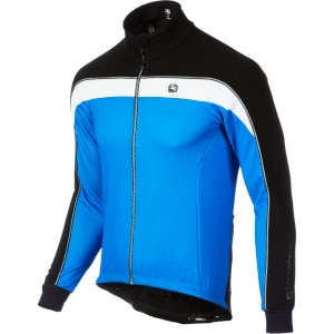 Silverline Men's Jacket