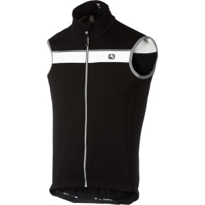 Silverline Winter Men's Vest