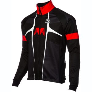 Trade Corsa Windtex Jacket