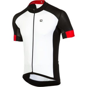 FormaRed Carbon Men's Jersey