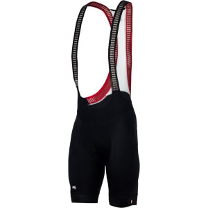 FormaRed Carbon Men's Bib Shorts