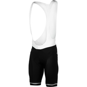 Silverline Men's Bib Shorts