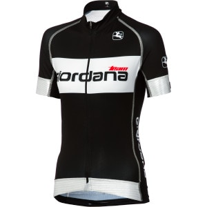 FormaRed Carbon Custom Women's Jersey