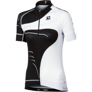 Trade FormaRed Carbon Pinarello Women's Jersey