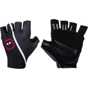 Competitive Cyclist Team Summer Gloves