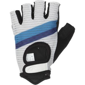 Giro Siv Gloves