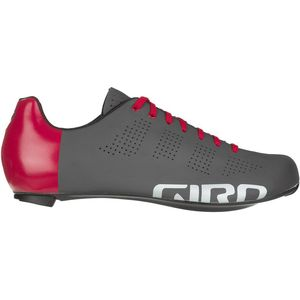 Empire ACC Limited Edition Cycling Shoes