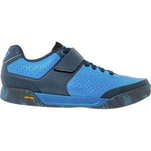 Chamber II Cycling Shoe - Men's