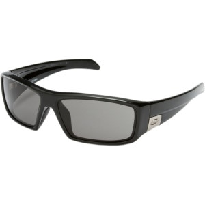Fader Sunglasses