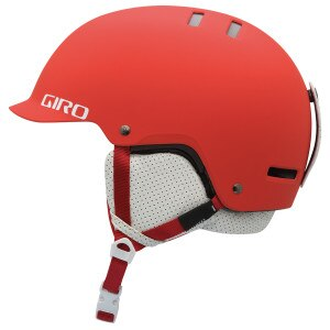 Giro Surface S Helmet - 2011