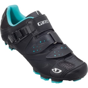 Giro Sica Women's Shoes
