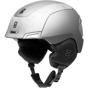 Edition Helmet