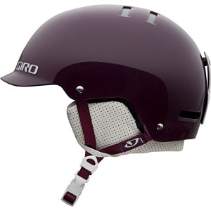 Surface S Helmet