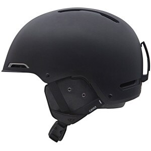 Battle Helmet
