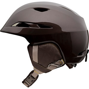 Lure Helmet - Women's