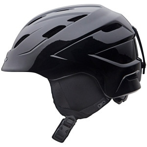 Decade Helmet - Women's