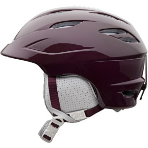 Sheer Helmet - Women's