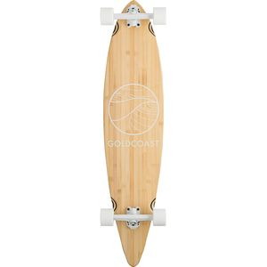 Gold Coast Classic Floater Longboard
