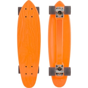 Gold Coast Whizz Longboard