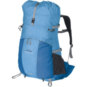 Jam 2 Backpack - Women's - 2600cu in