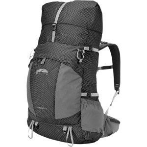 Pinnacle Backpack - 3843cu in - Women's