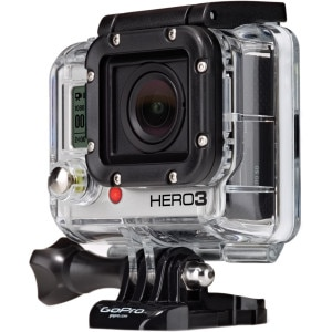 HERO3 Black Edition - Adventure