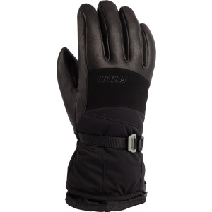 Gordini Polar Glove - Men