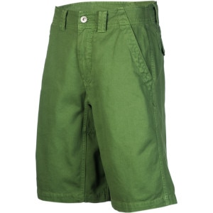 Guide Short - Men's