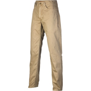 Schell Creek Pant - Men's