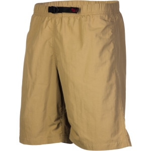 Rockit Dry Original G Short - Men's