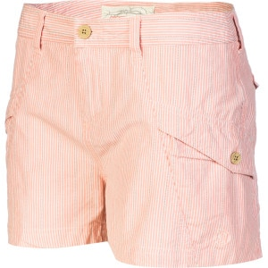 Katelynn Short - Women's