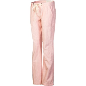 Impanema Pants - Women's
