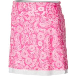 Olivia Skirt - Girls'