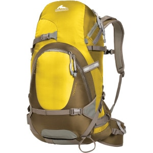 Targhee Backpack - 1900-2200cu in