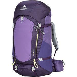 Gregory Jade 53L Backpack - Women