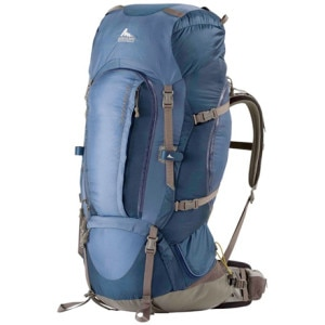 Whitney 95 Backpack - 5309-6285cu in