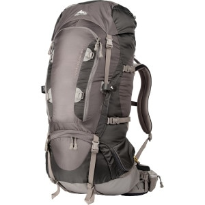 Palisade 80 Backpack - 4699-5370cu in