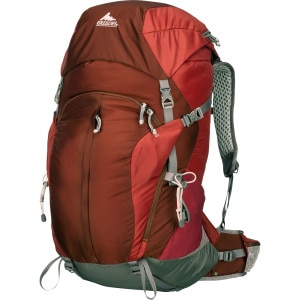 Z65 Backpack - 3539-4272cu in