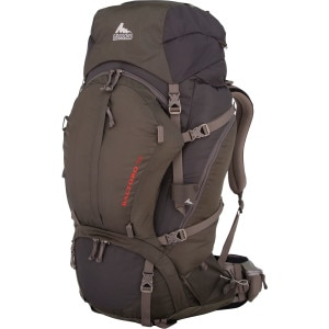 Baltoro 75 Backpack - 4455-4760cu in