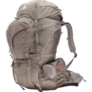 Deva 70 Backpack - Women's - 4150-4455cu in
