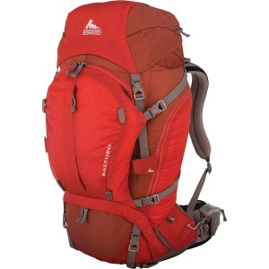 Baltoro 65 Backpack - 3844-4150cu in