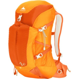 Z 30 Backpack - 1739-1861cu in