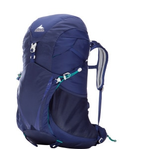 Freia 30 Backpack - Women's - 1709-1953cu in