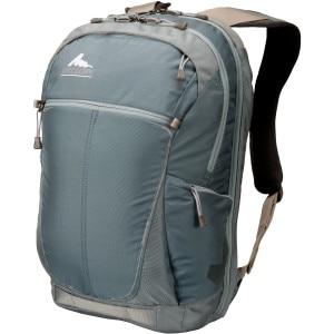 Border 25 Pack - 1526cu in