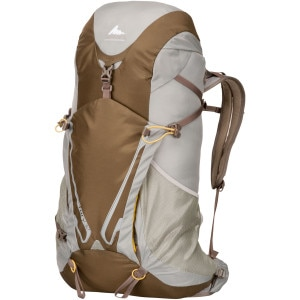 Fury 32 Backpack - 1831-2075cu in