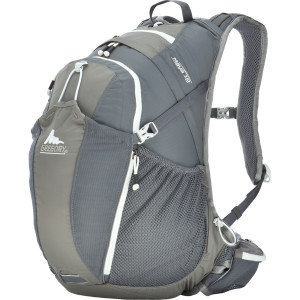Maya 18 Backpack - Women's - 1007cu in