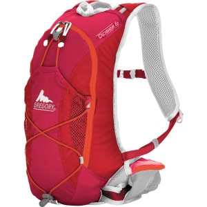 Dipsea 6 Backpack - Women's - 320cu in